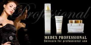 medex professional
